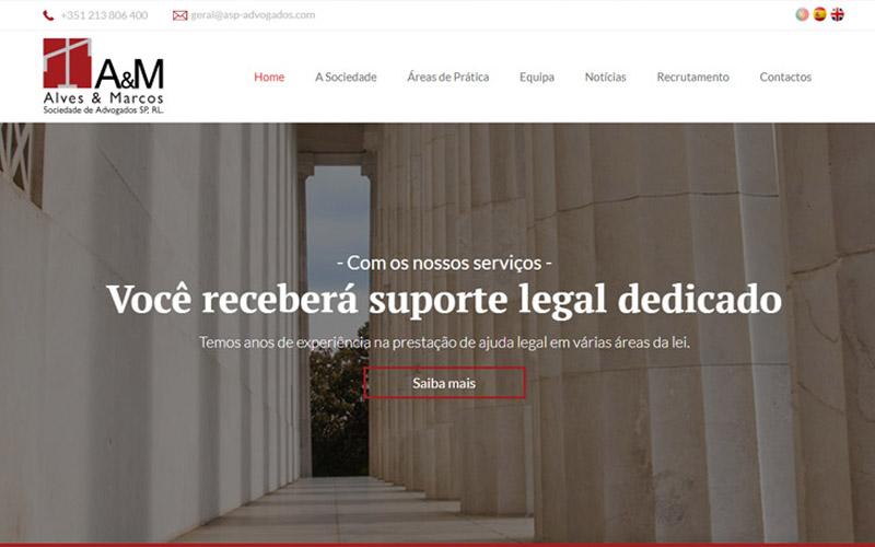 ASP Advogados