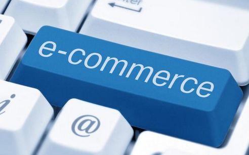 Dados úteis para quem vende através da internet e quer conquistar novos mercados