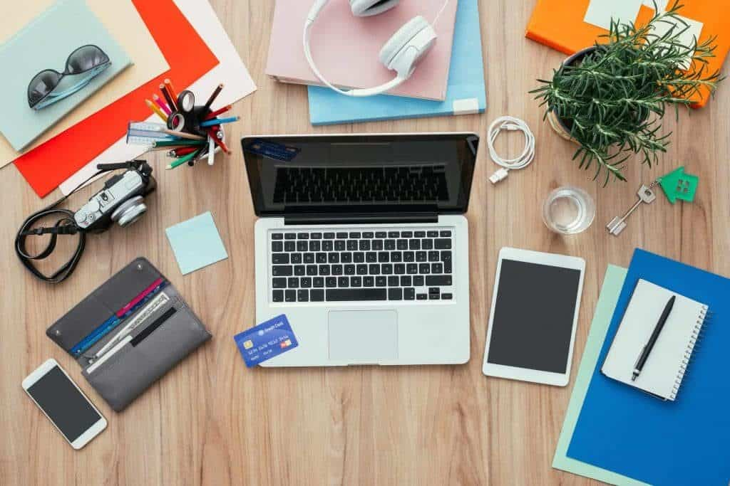 E-commerce: uma forma de começar o seu negócio digital