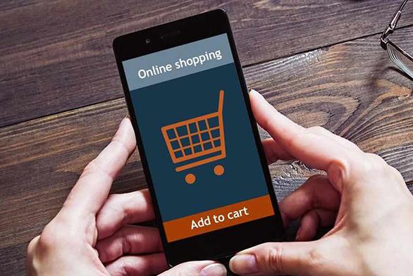 Novo estudo destaca tendências no futuro do comércio eletrónico