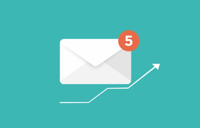 Afinal, o Email Marketing ainda não morreu