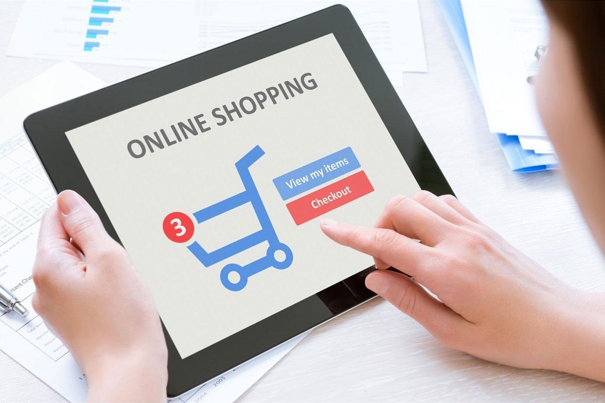 COVID-19: Vendas Online aumentam criar sites