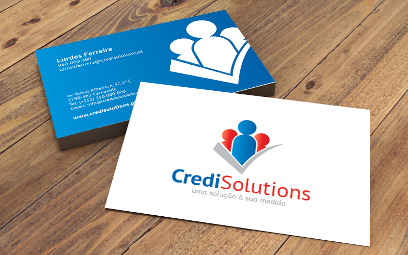 Credisolutions