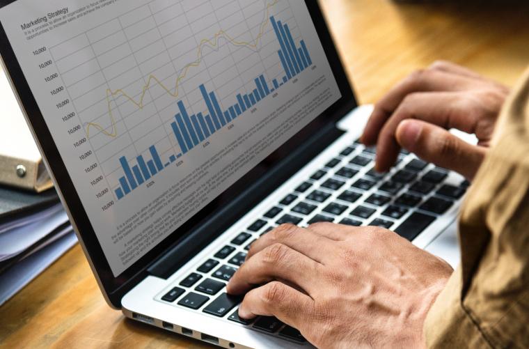 Publicidade: Meios digitais concentram cada vez mais investimento