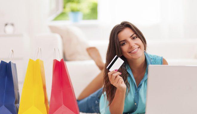 Compras online em Portugal aumentam de forma exponencial