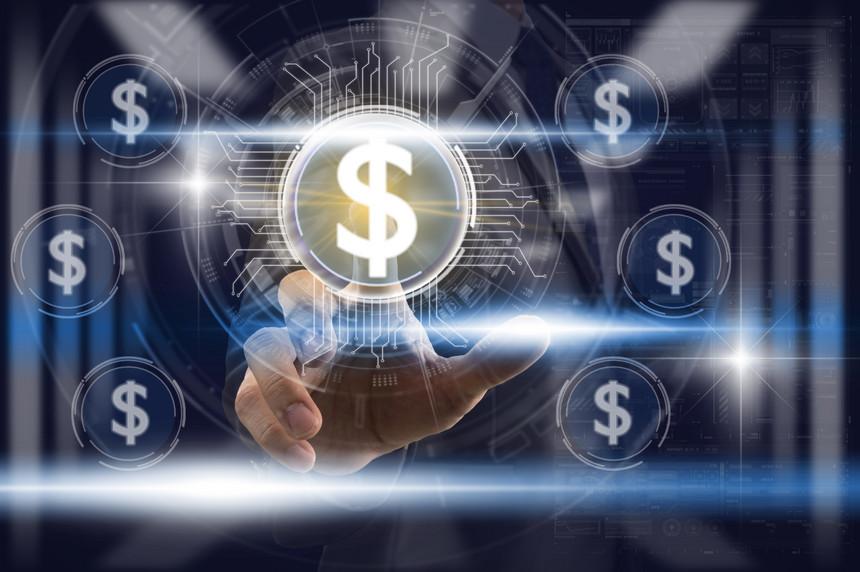 Economia Digital vale nove mil milhões de euros em Portugal