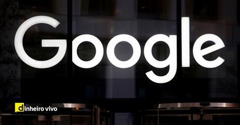 A Google matou estes 40 produtos nos últimos 20 anos